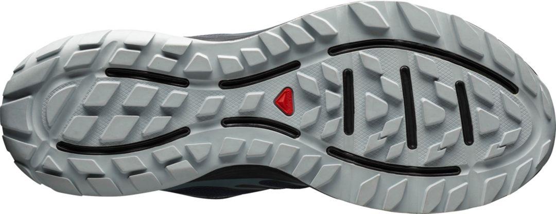 61d0a3ae Salomon Men's Sense Escape 2 Trail Running Shoes | DICK'S Sporting Goods