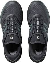 Salomon Men's Sense Escape 2 Trail Running Shoes product image