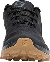 Salomon Women's OUTBound GTX Waterproof Hiking Shoes product image