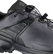 Salomon Men's X Raise Hiking Shoes product image
