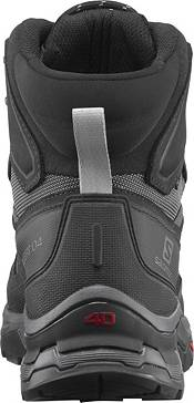 Salomon Men's Quest 4 GTX Hiking Boots product image
