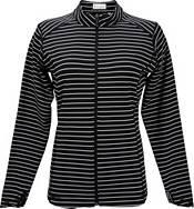 Nancy Lopez Women's Jazzy Jacket product image