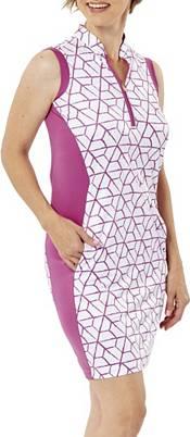 Nancy Lopez Women's Vixen Dress product image