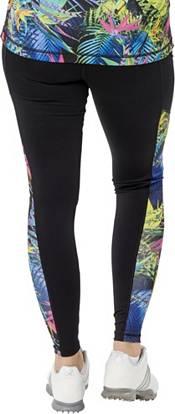 Nancy Lopez Women's Power Leggings product image