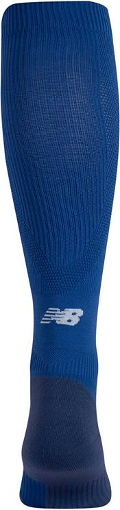 New Balance Men's Over the Calf Baseball Socks product image