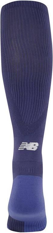 New Balance Men's Over the Calf Baseball Socks product image