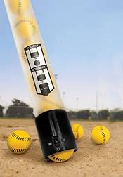 SKLZ Lightning Bolt Pro Pitching Machine product image