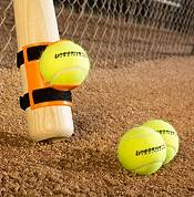 Line Drive Pro Swing Trainer product image