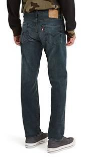 Levi's Men's Premium 511 Slim Jeans product image