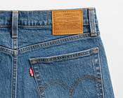 Levi's Women's Wedgie Fit Straight Jeans product image