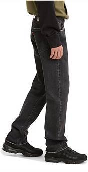 Levi's Premium Men's 501 '93 Straight Jeans product image