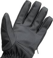Jacob Ash Women's Insulated Touch Ski Glove product image