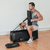 Zeno Gym Bench PRO product image