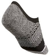 Lady Hagen Women's Footie Socks - 3 Pack product image