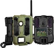 Spypoint Link-Dark Cellular Trail Camera product image