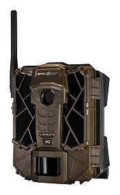 Spypoint LINK-EVO Cellular Trail Camera – 12MP product image