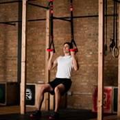 Lifeline Jungle Gym XT product image