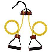 Lifeline Resistance Trainer Cable product image