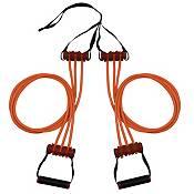 Lifeline Triple Trainer Cable product image
