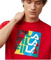 FILA Men's Valdez T-Shirt product image