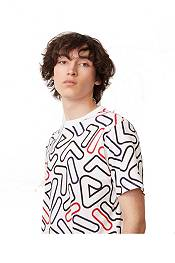 FILA Men's Klaus Graphic T-Shirt product image