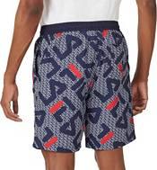 FILA Men's Mally Swim Shorts product image