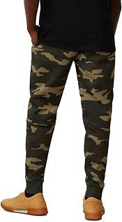FILA Men's Shockwave Jogger Pants product image