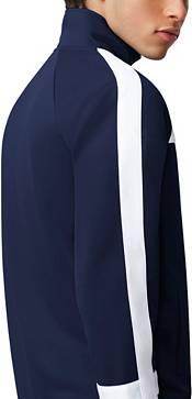 FILA Men's Renzo Track Jacket product image