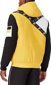 FILA Men's P1 Tech Jacket product image