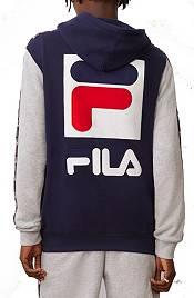FILA Men's Jacopo Hoodie product image