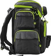 Lew's Mach HatchPack Tackle Backpack product image
