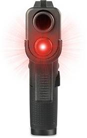 LaserMax Glock 42 Guide Rod Red Laser Sight product image