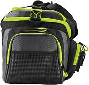 Lew's Mach Tackle Bag product image