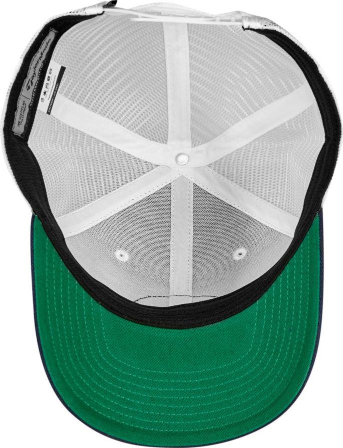 28d543ac9cdfa TaylorMade Performance New Era 9Fifty Snapback Hat 2