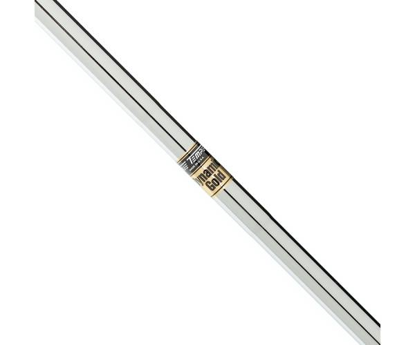 True Temper Dynamic Gold Parallel .370 Steel Iron Shaft product image