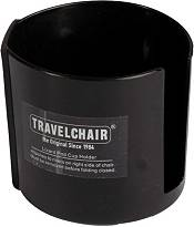 TravelChair Lounge Lizard Chair product image