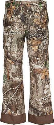 Habit Men's All Season Hunting Pants product image