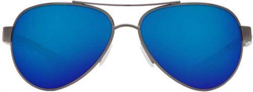 653ef1a63f700 Costa Del Mar Women s Loreto 580P Sunglasses 2