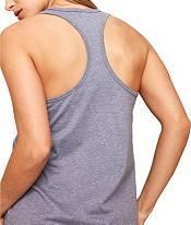 Lolë Women's Lara Tank Top product image