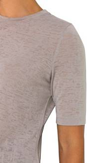 Jofit Women's ½ Sleeve Golf Tunic product image