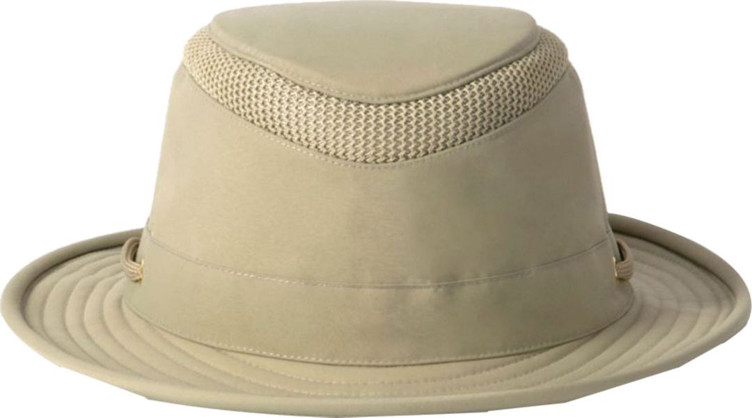 9152316b Tilley Men's Airflo Hat | DICK'S Sporting Goods