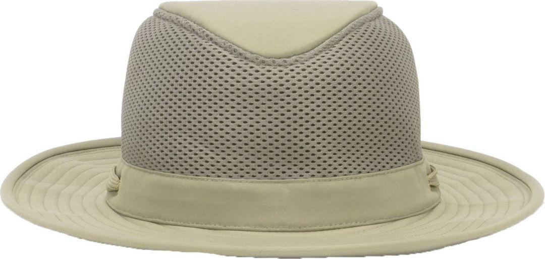 a68cf625 Tilley Men's Airflo Mesh Hat | Field & Stream
