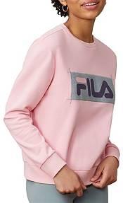 FILA Women's Evelyn Sweatshirt product image
