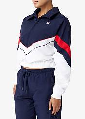 FILA Women's Chiaki 2 Wind Jacket product image