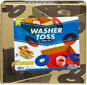 Rec League Washer Toss product image