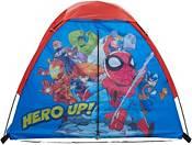 Marvel Kids' Superhero Adventures Tent product image
