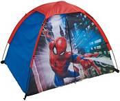 Marvel Kids' Spiderman Tent product image
