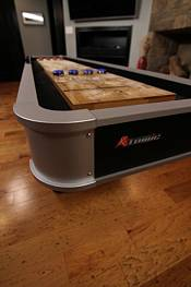 Atomic Platinum Shuffleboard product image