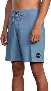 RVCA Men's Curren Swim Trunks product image
