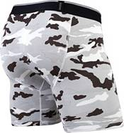 BN3TH Men's Classic Printed Boxer Briefs product image